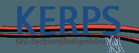 partner-logo-2